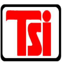 Thai Steel industry and service co.,ltd